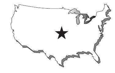 Principle 7: United States